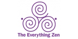 The Every Thing Zen
