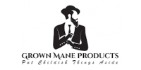 Grown Mane Products