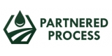 Partnered Process