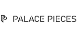 Palace Pieces
