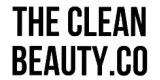 The Clean Beauty