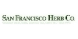 San Francisco Herb Co