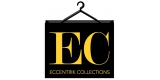 Eccentrik Collections