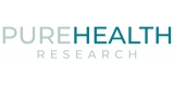 Pure Health Research