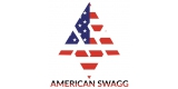 American Swagg