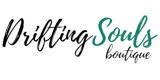 Drifting Souls Boutique