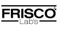 Frisco Labs