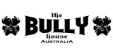 The Bully House