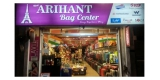 Arihant Bag Center