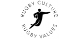 Rugby Culture Rugby Values