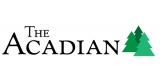 The Acadian