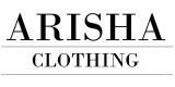 Arisha Clothing