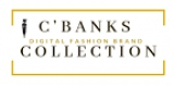 C Banks Collection