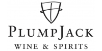 Plump Jack Wine and Spirits
