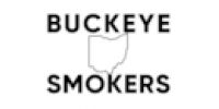 Buckeye Smokers