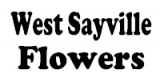 West Sayville Flowers