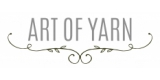Art Of Yarn