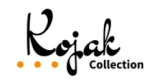 Kojak Collection