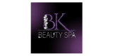 Body Kandie Beauty Spa