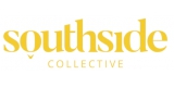 South Side Collective