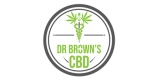 Dr Browns Cbd