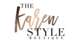 The Karen Style Boutique
