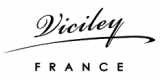 Viciley France