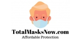Total Masks Now