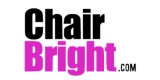 Chair Bright