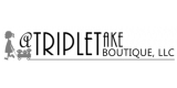 A Trippletake Boutique