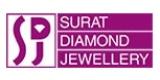 Surat Diamond Jewelry