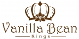 Vainilla Bean Kings