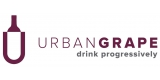 The Urban Grape