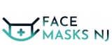 Face Masks Nj