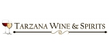 Tarzana Wine and Spirits