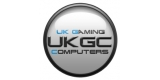Uk Gaming Computers