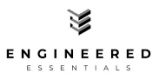 Engineered Essentials