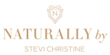 Naturally By Stevi Christine