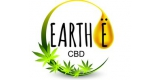 Earth E Cbd