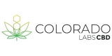 Colorado Labs Cbd