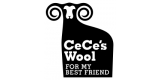 Ceces Wool