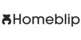 Homeblip
