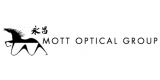Mott Optical Group