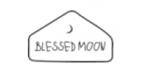 Blessed Moon