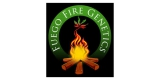 Fuego Fire Genetics