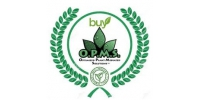 Buy  Opms Kratom Liquid