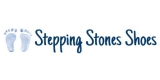 Stepping Stones Shoes