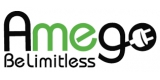 Amego Be Limitless