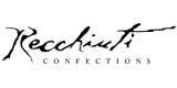 Recchiuti Confections