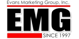 Evans Marketing Group